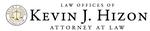 Kevin J. Hizon, Esq., Attorney at Law