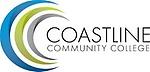 Coastline Community College