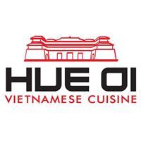 Hue Oi Vietnamese Cuisine