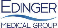 Edinger Medical Group