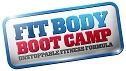 Fountain Valley Fit Body Boot Camp