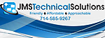 JMS Technical Solutions