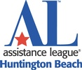 Assistance League of Huntington Beach