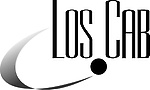 Los Caballeros Racquet & Sports Club