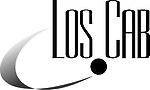 Los Caballeros Racquet & Sports Club