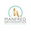 Manfred Orthodontics