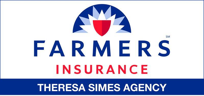 Theresa Simes Insurance Agency Inc - Farmer's Insurance