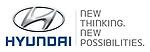 Hyundai Motor America
