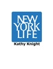 New York Life - Kathy Knight