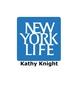 New York Life - Kathy Knight