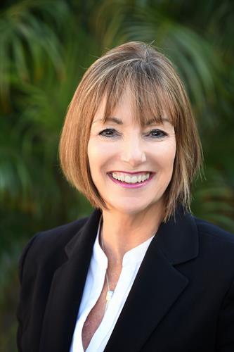 Kathy Knight