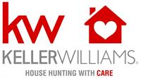 Caroline Witham - Keller Williams Realty