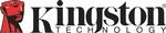 Kingston Technology Company, Inc.