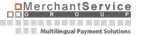 Merchant Service Group, LLC