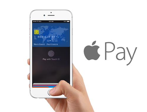 ApplePay and Mobile Payments Acceptance