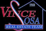 The Vince Sosa Real Estate Team  / Keller Williams