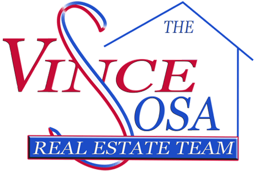 Raise your Property Values before Selling with us!