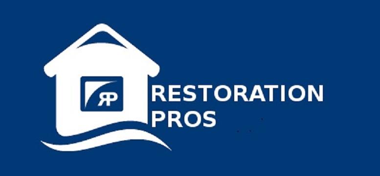 Restoration Pros, LLC