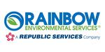 Rainbow Republic Services