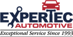 ExperTec Automotive, Inc