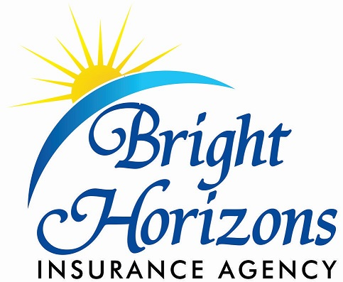 Bright Horizons Insurance Agency