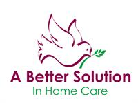 A Better Solution In Home Care Coastal Orange County