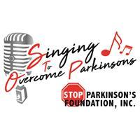 STOP Parkinsons Foundation Inc.