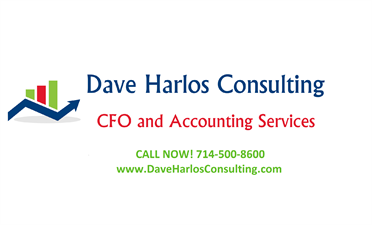 Dave Harlos Consulting LLC