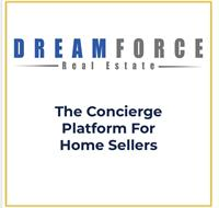 Brian Genovese - DreamForce Real Estate