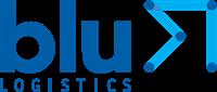 Blue Cargo Group, LLC dba Blu Logistics