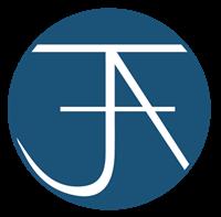 TJA Accounting