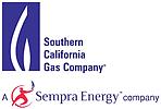 Southern California Gas Company