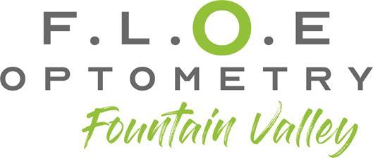 FLOE Optometry - Fountain Valley