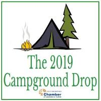 Campground Drop 2019