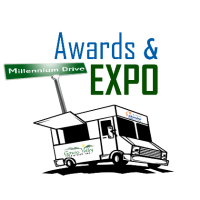 The 2019 Awards & Expo Block Party - Presented by Genesee Valley Federal Credit Union