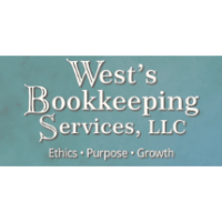 Tax Update with West's Bookkeeping Services, LLC