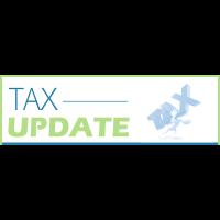 Tax Update Seminar