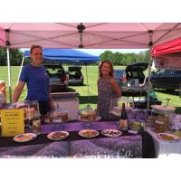 Genesee Valley Fare and Ware