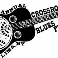 Lima Crossroads Blues Festival