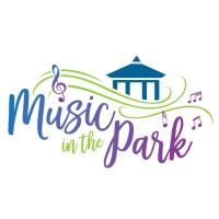 Vitale Park Sunday Night Concert Series