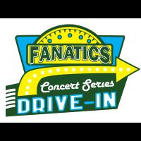 Dave Keller Band - Performing at Fanatics Pub & Pizza