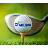 2021 Leadership Golf Tournament
