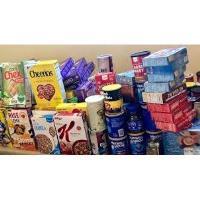 Geneseo/Groveland Emergency Food Pantry