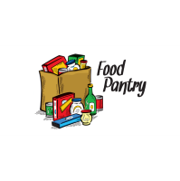 Leicester/Cuylerville Food Pantry