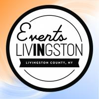 Veterans Services Coming to Livingston County