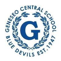 Geneseo Central School District