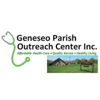 Geneseo Parish Outreach Center, Inc. - Geneseo