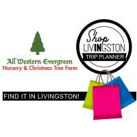 All Western Evergreen Nursery & Christmas Tree Farm - Dansville