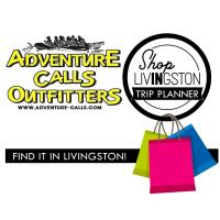 Adventure Calls Outfitters, Inc. - Castile