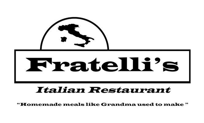 Fratelli's Restaurant